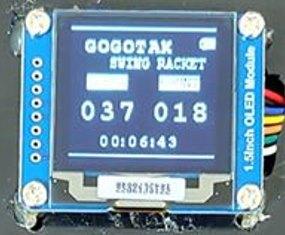 2106075836_1L8fbX3n_19f5e8a7fb94501fd475